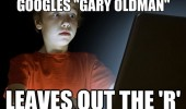 google gary oldman shocked kid laptop funny pics pictures pic picture image photo images photos lol