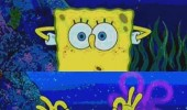 spongebob tv scene snape dafuq magic trick funny pics pictures pic picture image photo images photos lol