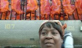 sweet brown meme bacon nobody got time everybody for that funny pics pictures pic picture image photo images photos lol