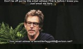 ben stiller zach galifianakis email address faggot tv sketch 69 funny pics pictures pic picture image photo images photos lol