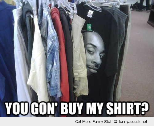 creepy face on tshirt buy my shirt rail store shop clothes funny pics pictures pic picture image photo images photos lol