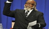 jimmy mcmillan meme number of days inbetween weekends is to damn high funny pics pictures pic picture image photo images photos lol