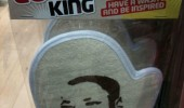 martin loofah king luther bath mit funny pics pictures pic picture image photo images photos lol