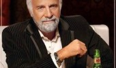 most interesting man meme self service checkout unexpected item bagging area funny pics pictures pic picture image photo images photos lol