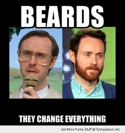 napoleon dynamite aaron ruell movie film beards change everything funny pics pictures pic picture image photo images photos lol