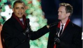 neil patrick harris barack obama dont touch suit bro funny pics pictures pic picture image photo images photos lol