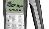 nokia mobile phone low battery still 12 hours remaining funny pics pictures pic picture image photo images photos lol