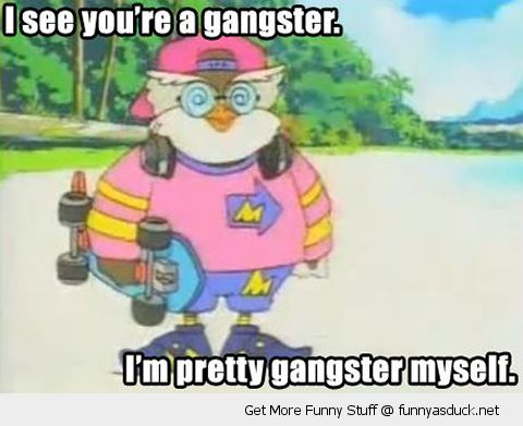 old man owl sonic hedgehog movie film you're gangster pretty myself skateboard funny pics pictures pic picture image photo images photos lol