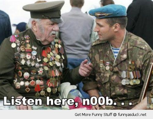 funny-war-veteran-talking-soldior-listen