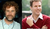 will ferrell domesticated tv movie cinema film theater actor funny pics pictures pic picture image photo images photos lol