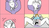 baby birth born rage comic meme funny pics pictures pic picture image photo images photos lol