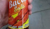 bacon soda fat redneck 'merica america funny pics pictures pic picture image photo images photos lol