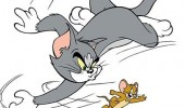 childhood maturity tom jerry kids tv asshole feel sorry funny pics pictures pic picture image photo images photos lol