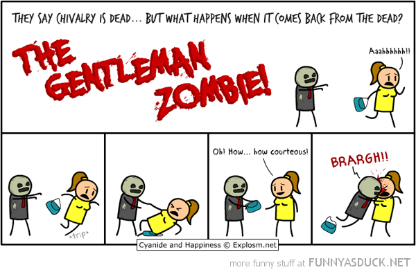 funny-cyanide-happiness-comic-gentleman-