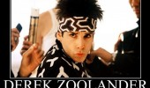 derek zoolander ben stiller movie film father of duckface funny pics pictures pic picture image photo images photos lol