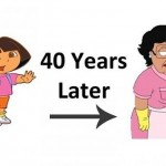 Mexican Cleaning Lady Consuela Family Guy Consuela Family Guy Cleaning ... Xoloitzcuintli On Sale