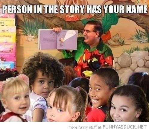 elementary school primary story name kids looking funny pics pictures pic picture image photo images photos lol