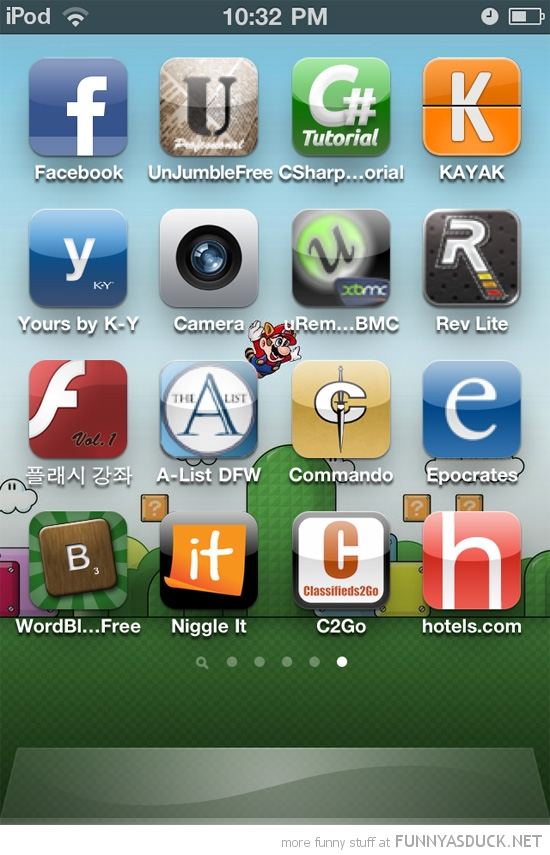 iphone apple icons fuck your face bitch funny pics pictures pic picture image photo images photos lol