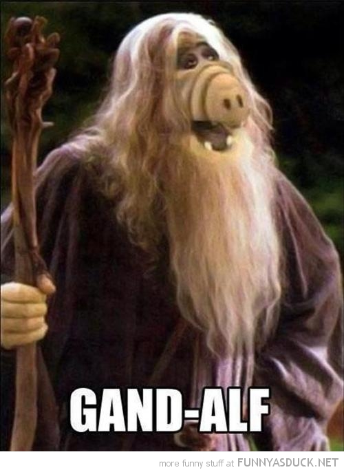 gand alf lord rings photoshop movie fil tv funny pics pictures pic picture image photo images photos lol