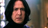harry potter gandalf snape wizard is never late movie film funny pics pictures pic picture image photo images photos lol