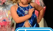 honey boo toddlers tiaras durex prevent natural disasters funny pics pictures pic picture image photo images photos lol