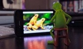 kermit frog muppet eatching porn iphone tv movie funny pics pictures pic picture image photo images photos lol