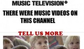 legend says mtv once played music videos tell more grandpa funny pics pictures pic picture image photo images photos lol