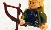lego legolas lord rings no legs funny pics pictures pic picture image photo images photos lol