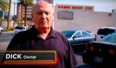 pawn stars tv scene dick owner funny pics pictures pic picture image photo images photos lol