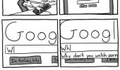priorities comic google why not watch porn funny pics pictures pic picture image photo images photos lol