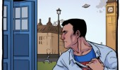 superman doctor who tardis comic movie tv funny pics pictures pic picture image photo images photos lol