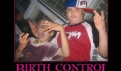 swag kids boys gangsta snapback birth control could be yours funny pics pictures pic picture image photo images photos lol