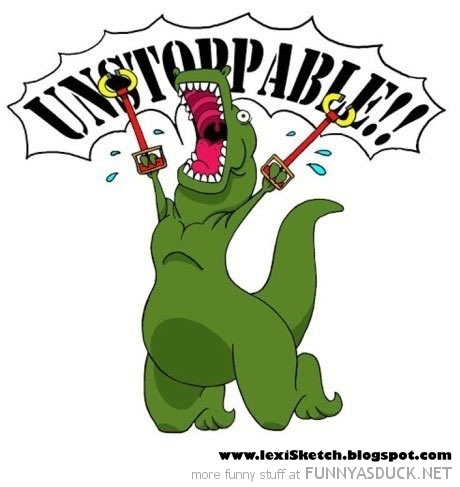 funny-t-rex-comic-hands-unstoppable-dino
