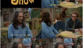 that 70s show busted possession join club funny pics pictures pic picture image photo images photos lol