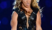 beyonce superbowl face ermahgerd serperberl funny pics pictures pic picture image photo images photos lol