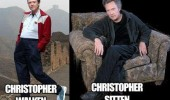 christopher walken sitten movie film actor funny pics pictures pic picture image photo images photos lol