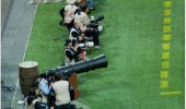 football game sport photographers cameras nikon cannon funny pics pictures pic picture image photo images photos lol