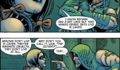 harley quinn batman comic arrow cave the quiver funny pics pictures pic picture image photo images photos lol
