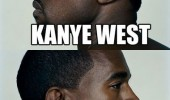 kanye east west funny pics pictures pic picture image photo images photos lol