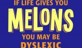 life gives you melons joke may be dyslexic joke funny pics pictures pic picture image photo images photos lol