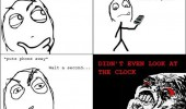 look phone time rage comic meme funny pics pictures pic picture image photo images photos lol