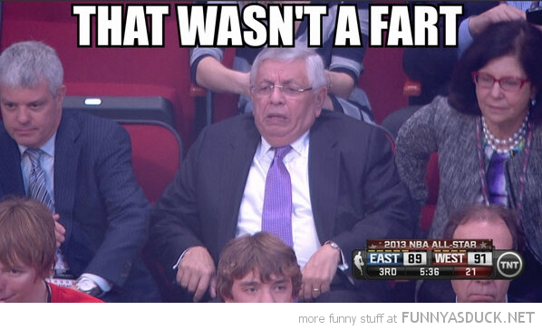 man basketball game shocked face that wasn't fart funny pics pictures pic picture image photo images photos lol