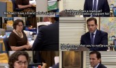 the office tv scene share rowboat funny pics pictures pic picture image photo images photos lol