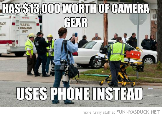 funny-photographer-13000-dollars-equipme