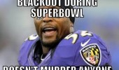 good guy ray lewis lights out super bowl doesn't murder anyone  funny pics pictures pic picture image photo images photos lol