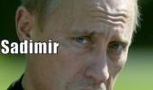 sad vladimir putin sadimir poutin russia funny pics pictures pic picture image photo images photos lol