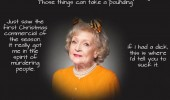 betty white quotes funny pics pictures pic picture image photo images photos lol