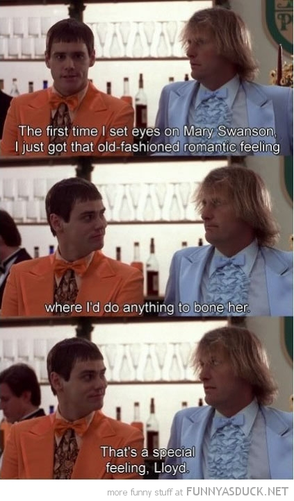 dumber dumber movie film scene do anything bone her funny pics pictures pic picture image photo images photos lol