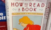 how to read a book can't funny pics pictures pic picture image photo images photos lol