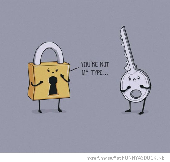 keys comic not my type funny pics pictures pic picture image photo images photos lol